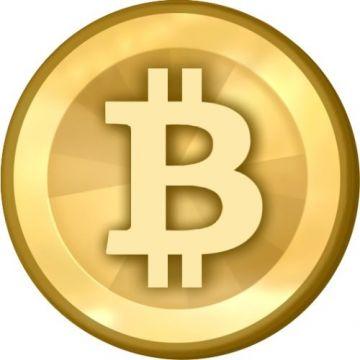 Bitcoin, a moeda virtual | URBe | por Bruno Natal