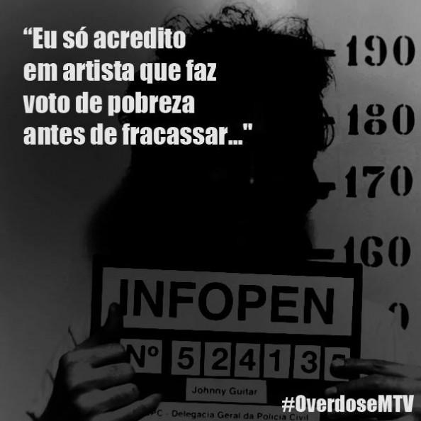 Overdose_MTV