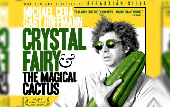 Crystal-Fairy_The-Magical-Cactus
