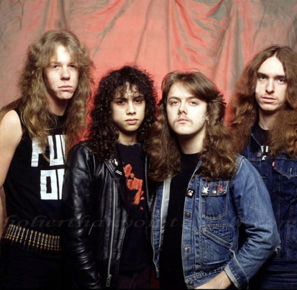 Metallica-metallica-32495881-950-928