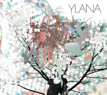 YlanaQueiroga_Ylana_2013