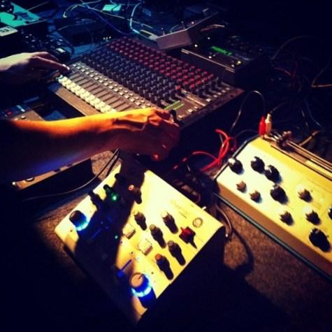 DemdikeStare_NovasFrequencias2013