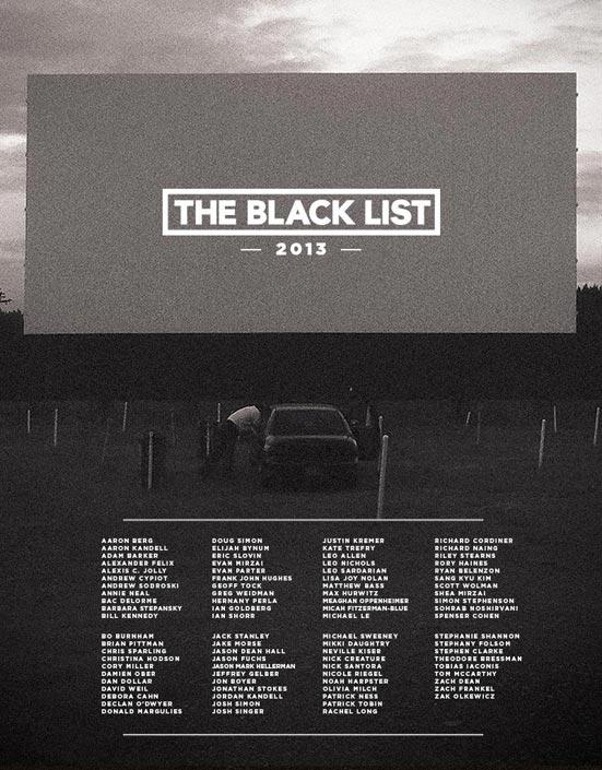 2013-black-list-header