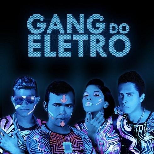 Gang-do-Eletro-capa