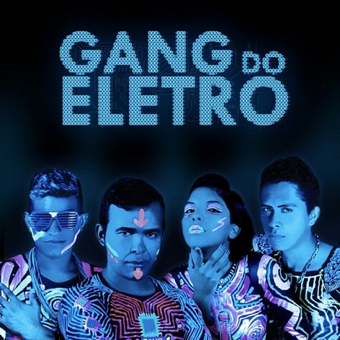 Gang-do-Eletro-capa