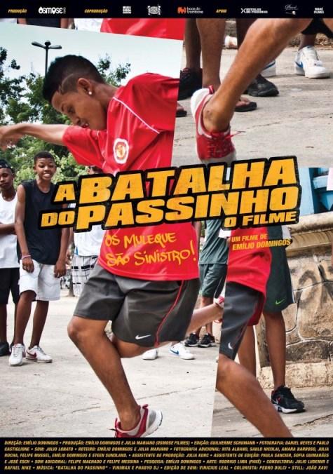 abatalhadopassinho_poster_cartaz_filme
