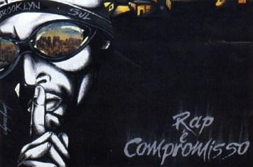 rap-e-compromisso