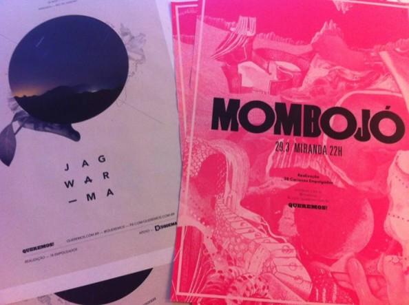 jagwarma_mombojo_posters