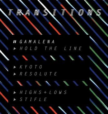 SBTRKT_Transitions_EP
