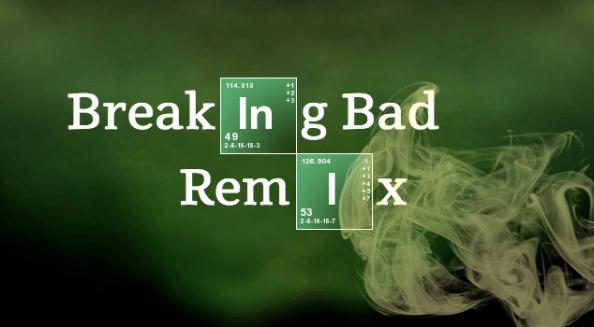 breakingbadremix