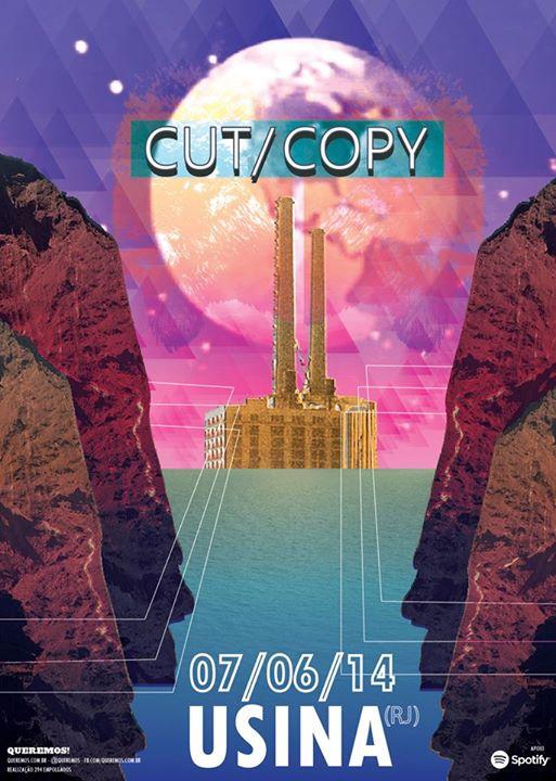 CutCopy_Usina_Queremos_Rio_poster_2014