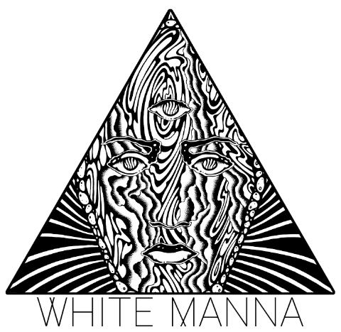 whitemanna
