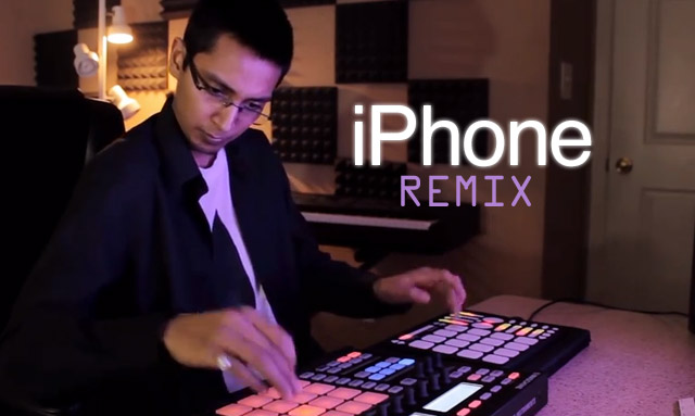 iphone-metrognome-remix