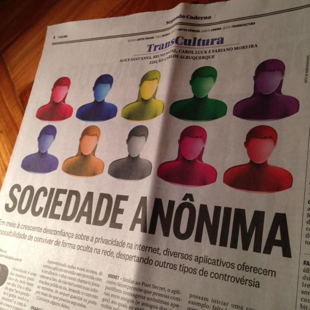 transcultura_oglobo_sociedadeanonima