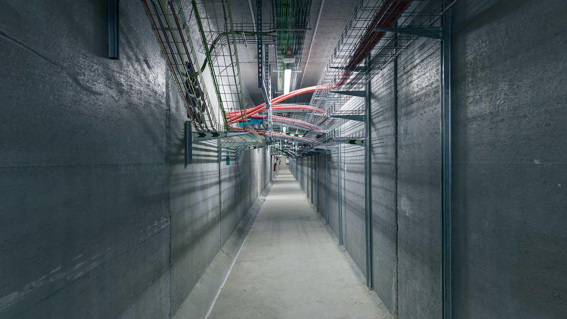 InternetMachine01-web