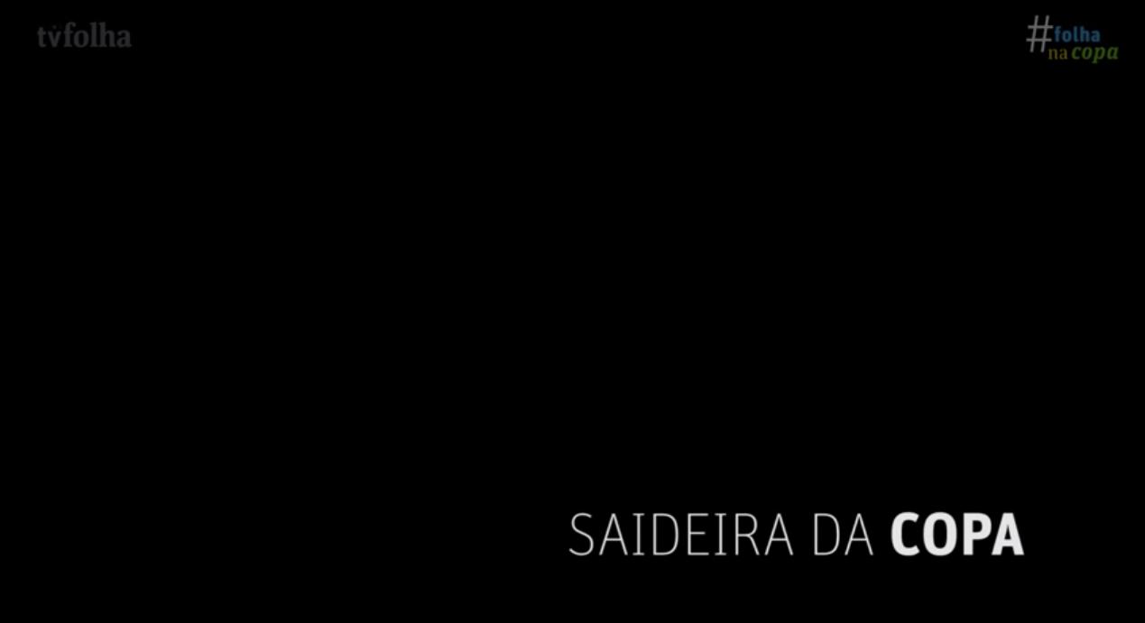 SaideiradaCopa