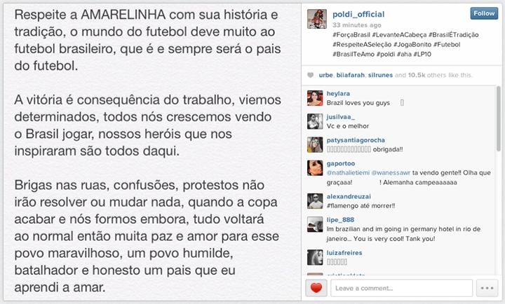 lukas_podolski_copa2014_desculpas_alemanha-Brasil