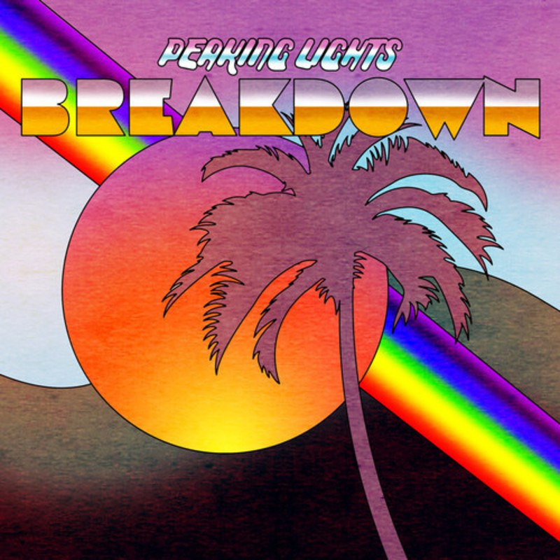 peaking-lights-breakdown
