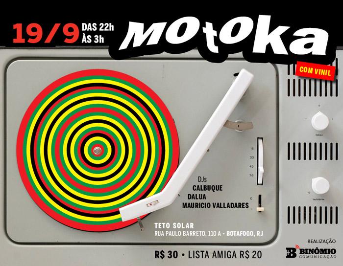 Motoka_2014