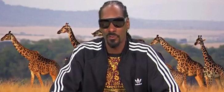 Snoop-Dogg-Plizzanet-Earth