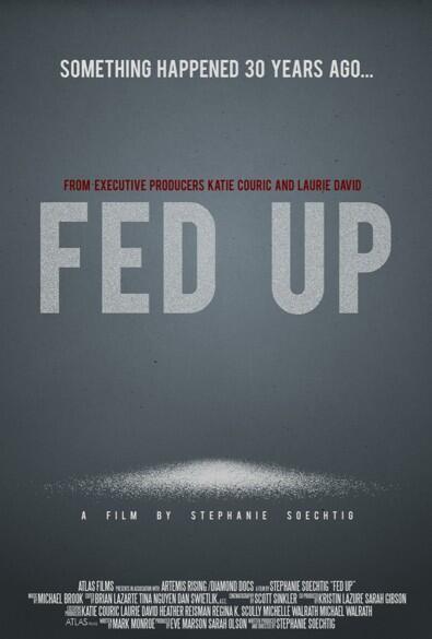 fed_up