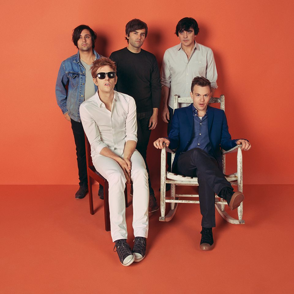 spoon_band_2014