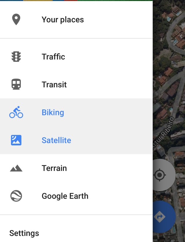 googlemapsbiking