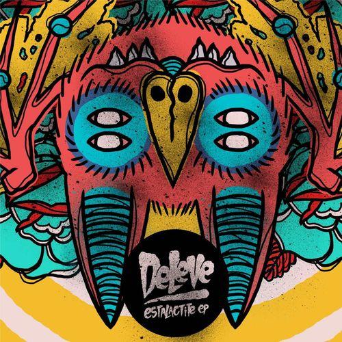 deleve_estalactite_ep