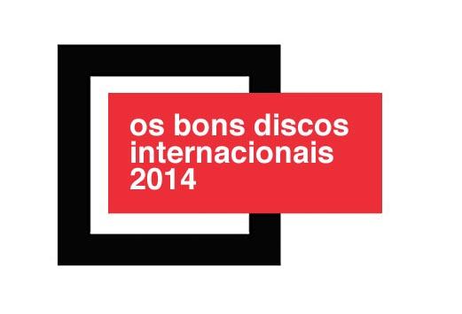 urbe_bonsdiscosinternacionais2014
