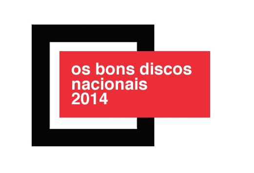 urbe_bonsdiscosnacionais2014