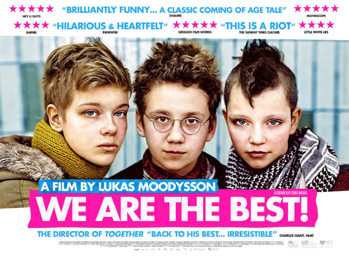 wearethebest_movieposter