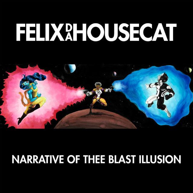 narrative-of-thee-blast-illusion_lxquxu