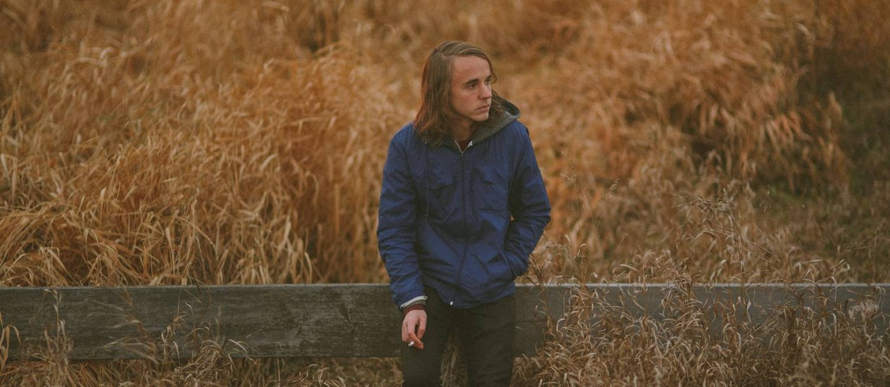 andy-shauf-2