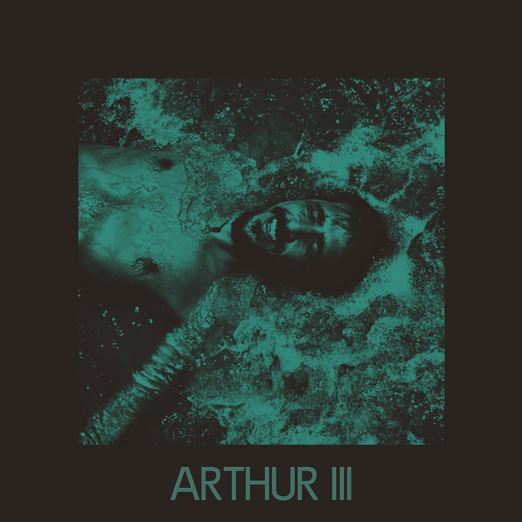 arthurIII