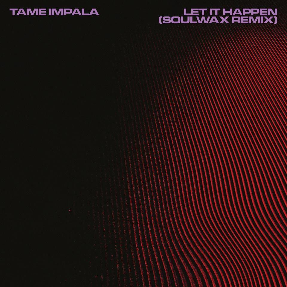 tameimpala-soulwax