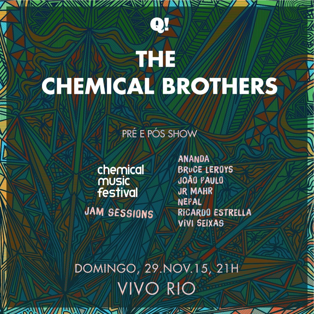 chemicalbrothers_rio_queremos_2015
