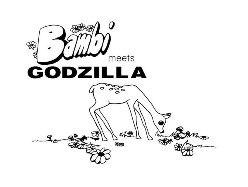 bambigodzillaURBe
