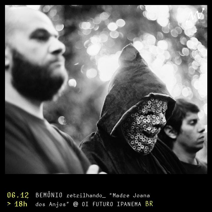 bemonio_novasfrequencias2016