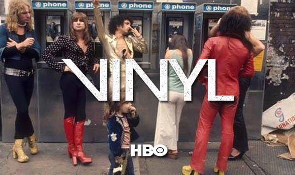 vinyl-hbo