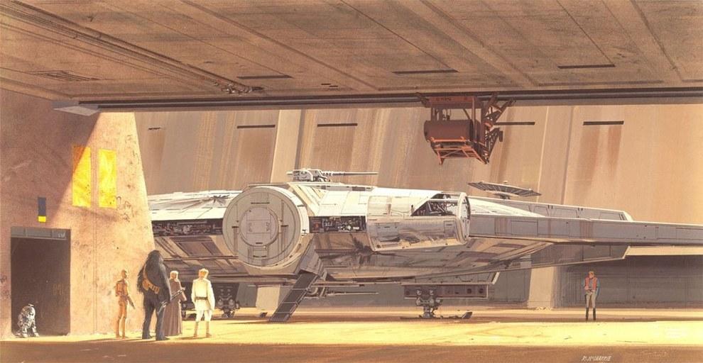 enhanced-buzz-wide-14166-1398183940-28Star Wars Ralph McQuarrie URBe