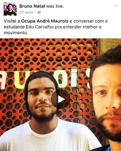 ocupamarois2016