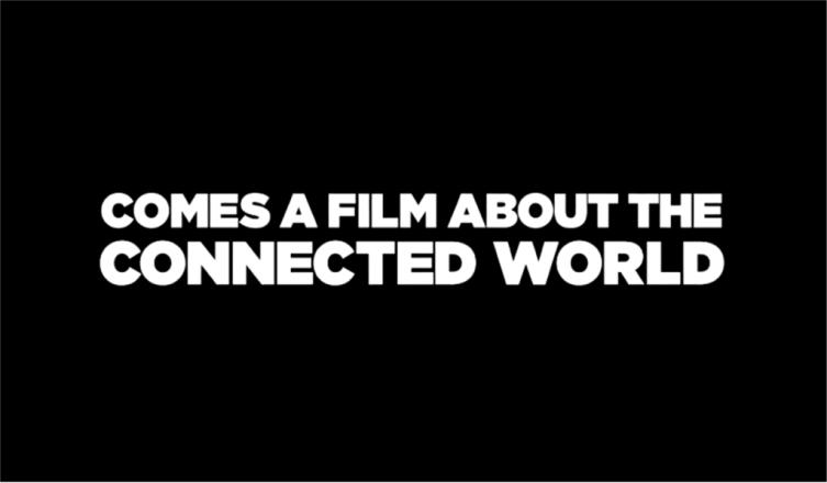 Werner Herzog Documentário URBe