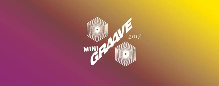 mini-graave-2017-urbe