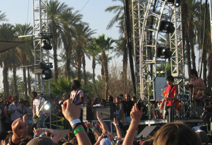 Coachella 2006 bloc party.jpg