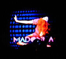 Coachella 2006 madonna.jpg