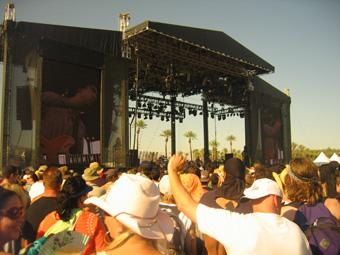 Coachella 2006.jpg