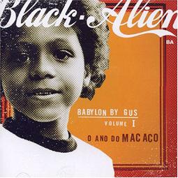 black_alien_capa.jpg