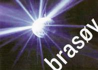 brasov_fev2007.jpg
