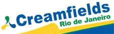 creamfields_rio.jpg