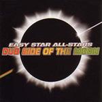 dub_side_of_the_moon_capa.jpg